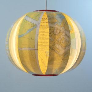 Sea-Lamps