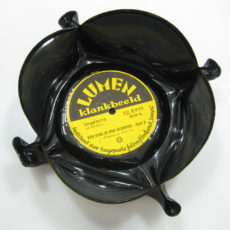 musicbowls bomdesign